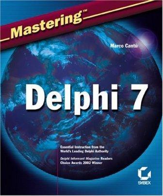 Delphi 2010 Ключ
